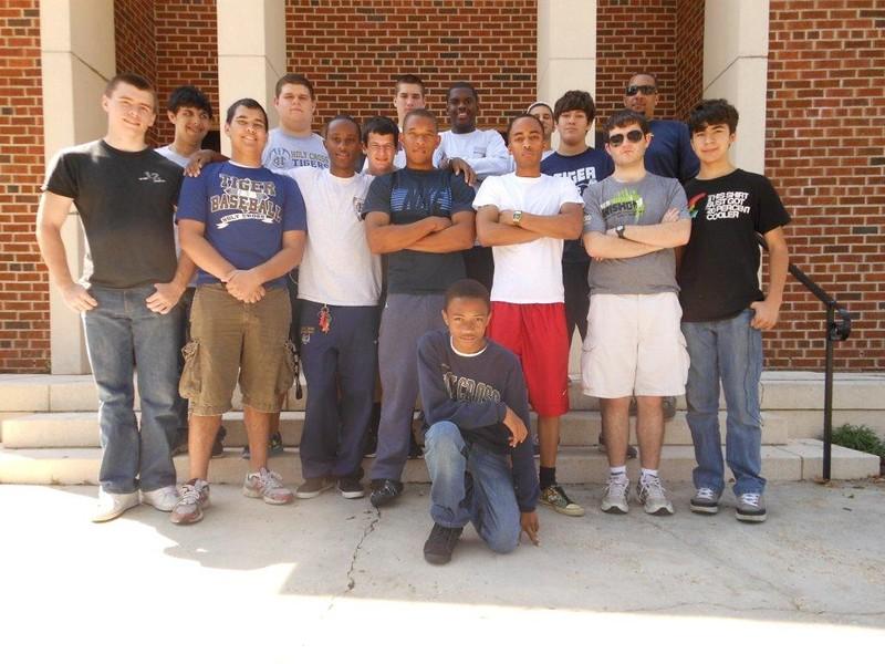 Community Service 2011-2012 278.jpg
