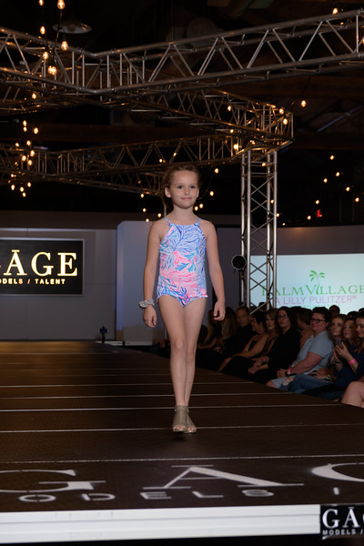 Knoxville Fashion Week Friday-353.jpg