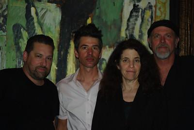 Burnsville Band HOB 5/21/22