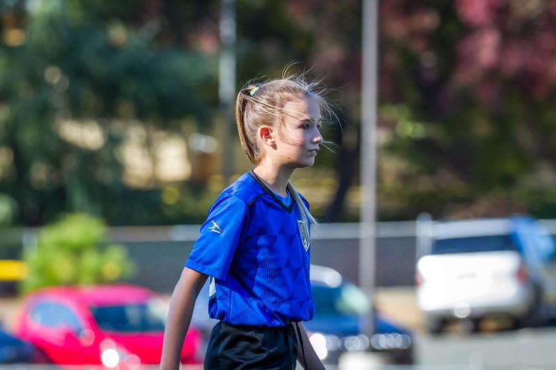 11-11 Valkyeries Soccer-87.jpg