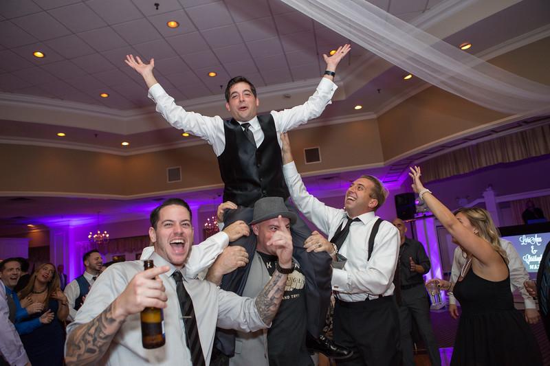 MRN_1593_Loriann_chris_new_York_wedding _photography_readytogo.nyc-.jpg.jpg