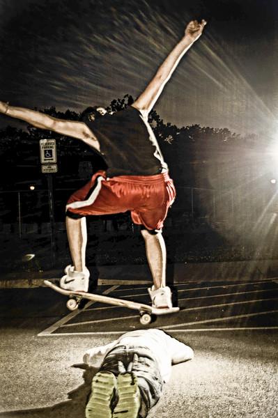 Boys Skateboarding (57 of 76)-Edit.jpg