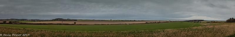 East Anglian Panoramas