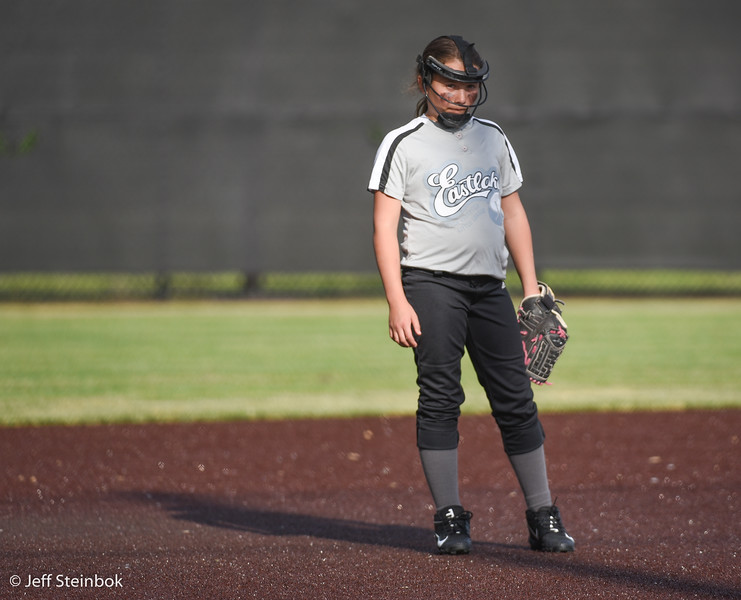 Softball - 2019-05-13 - ELL White Sox vs Sammamish (3 of 61).jpg