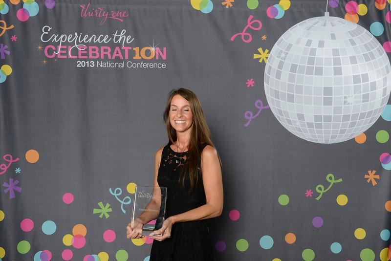 NC '13 Awards - A1-265_39284.jpg