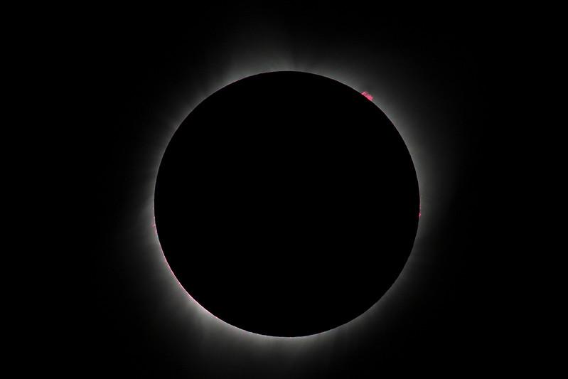 eclipsetotal-4.jpg