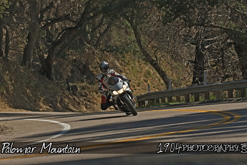 20090308 Palomar Mountain 005.jpg