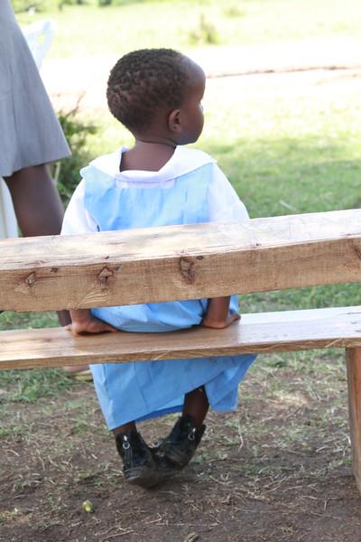 Kenya Part1 '15 2103.JPG