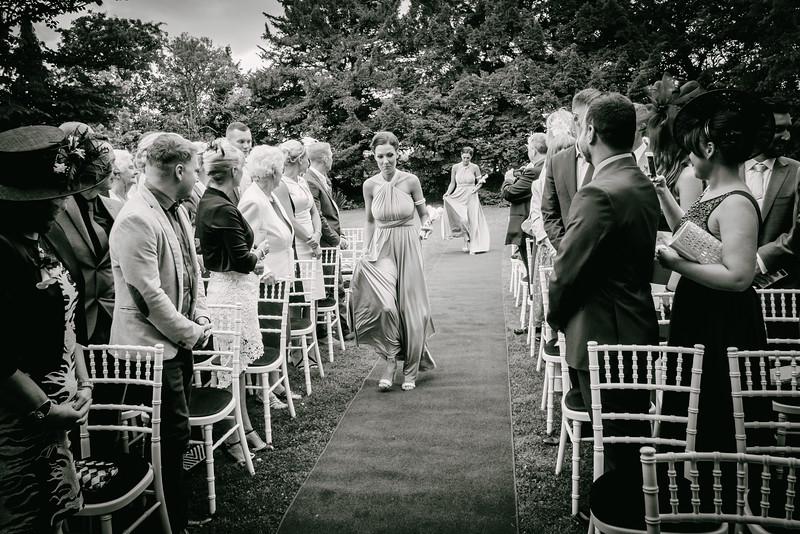 Blyth Wedding-62.jpg