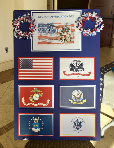 2016-11-06-Military-Appreciation-Day_077.jpg