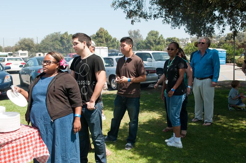 20110818 | Events BFS Summer Event_2011-08-18_11-44-11_DSC_1937_©BillMcCarroll2011_2011-08-18_11-44-11_©BillMcCarroll2011.jpg