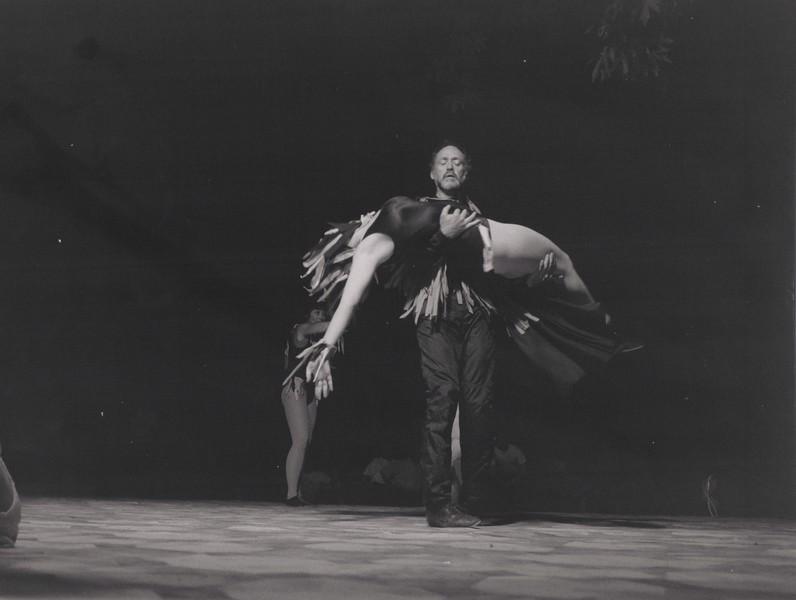 Dance-Trips-Greece_0397.jpg