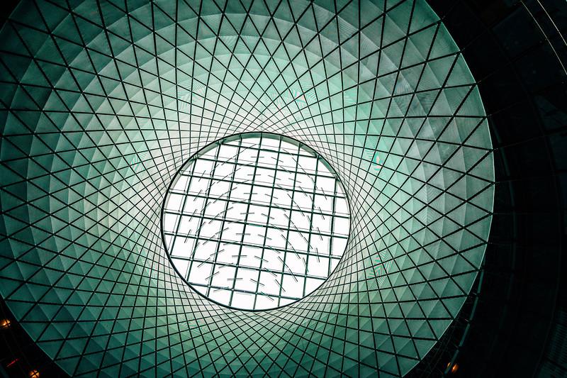 Fulton Center ceiling.jpg