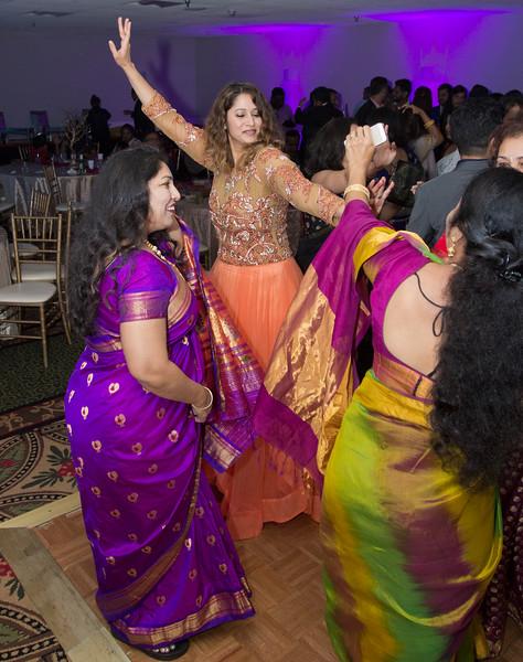 2018 06 Devna and Raman Wedding Reception 105.JPG