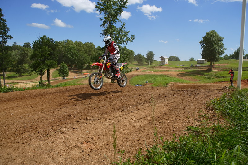 FCA Motocross camp 20170259day1.JPG
