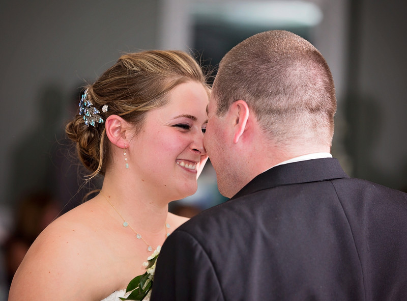 Smiling Bride First Dance.jpg