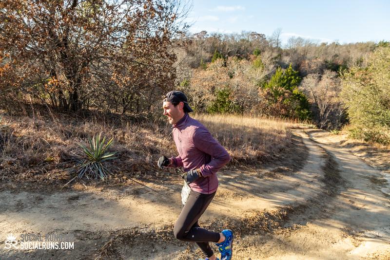 SR Trail Run Jan26 2019_CL_4754-Web.jpg