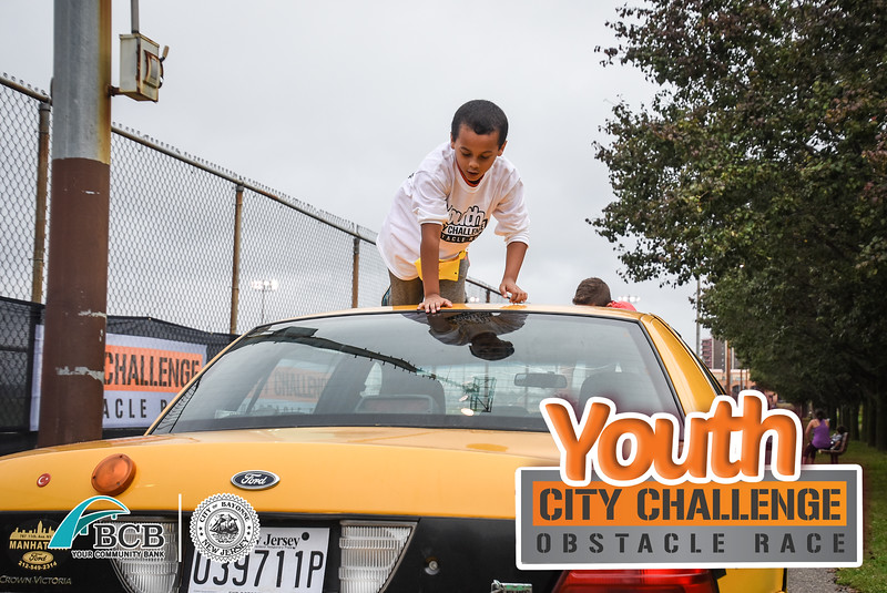 YouthCityChallenge2017-643.jpg