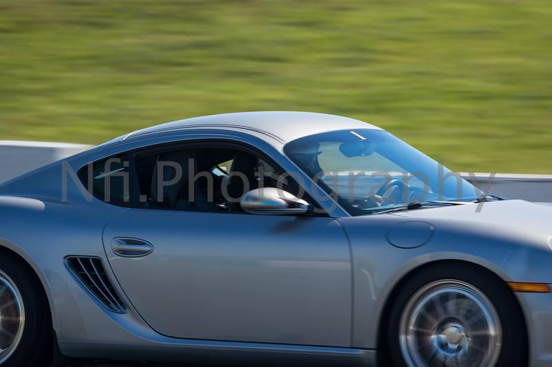 Off-on Track images-40.jpg