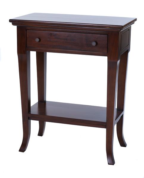 GMAC Furniture-026.jpg