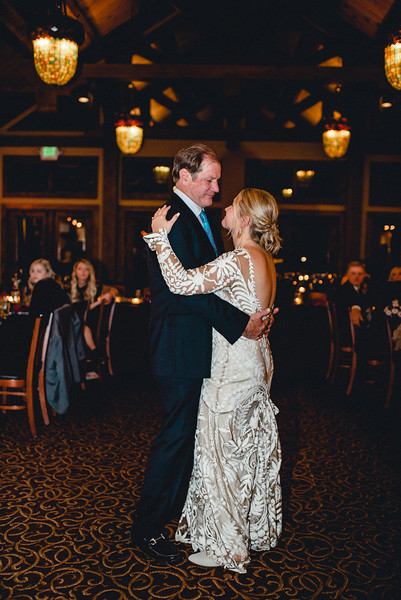 Requiem Images - Luxury Boho Winter Mountain Intimate Wedding - Seven Springs - Laurel Highlands - Blake Holly -1703.jpg