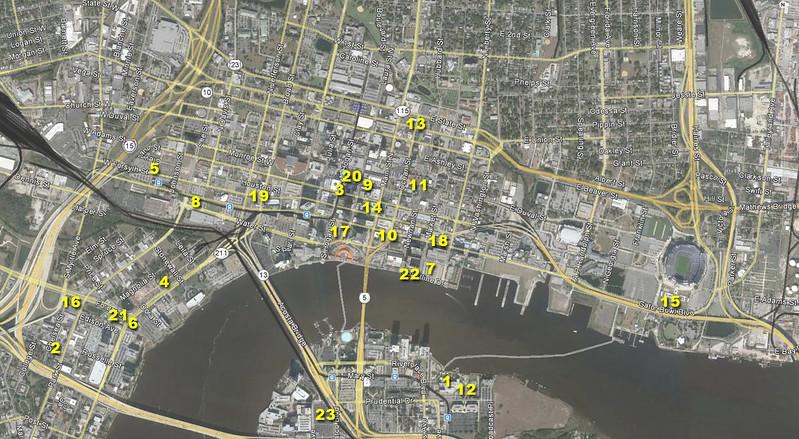 Urban Core Map - Downtown.jpg