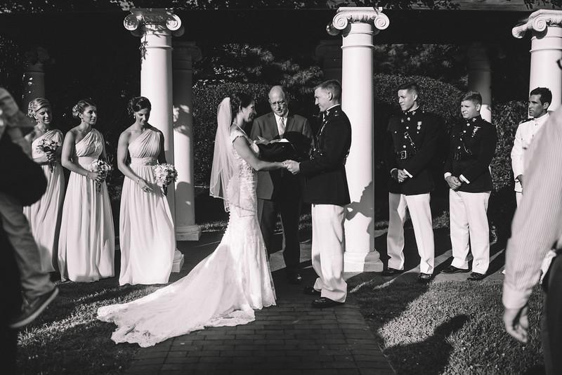 Philadelphia Wedding Photographer - Bernreuther-380.jpg