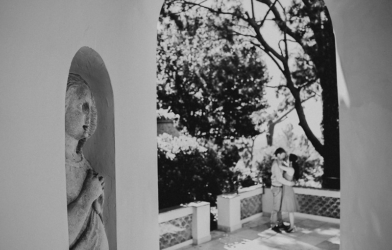 Tu-Nguyen-Destination-Wedding-Capri-Elopement-85.jpg