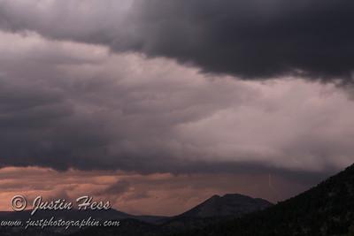 Lightning 6-28-2013