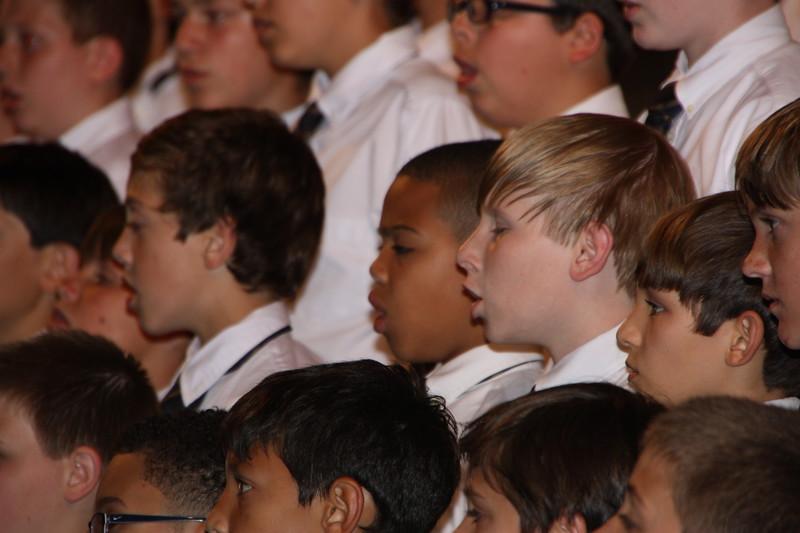 6th Grade Chorus  - May 1, 2012 036.JPG