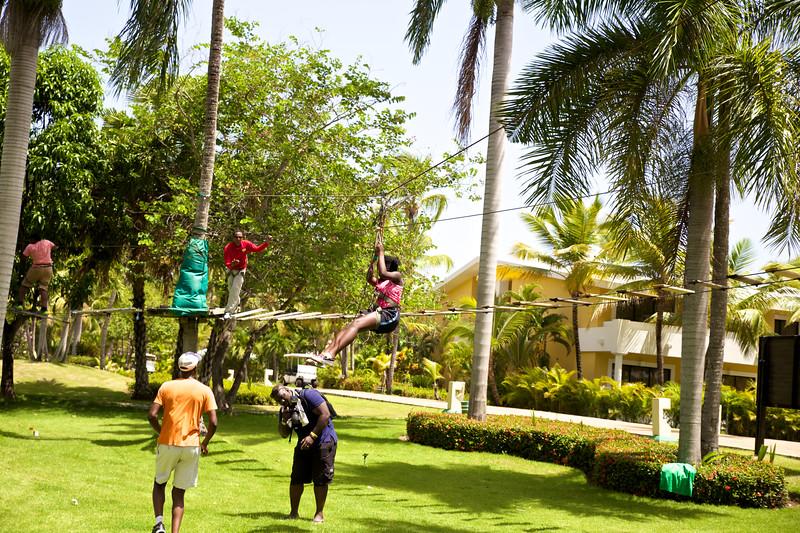 Punta Cana  2014-06-12 110.jpg