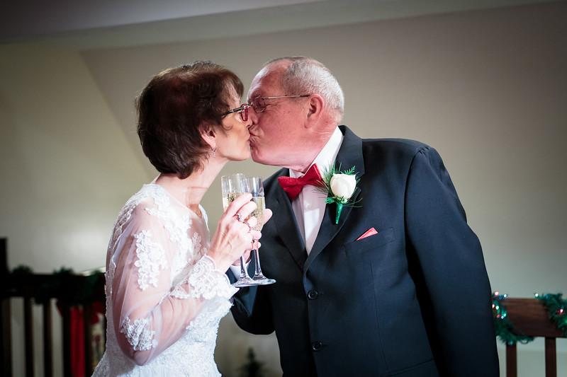 Krocke Wedding-170.jpg
