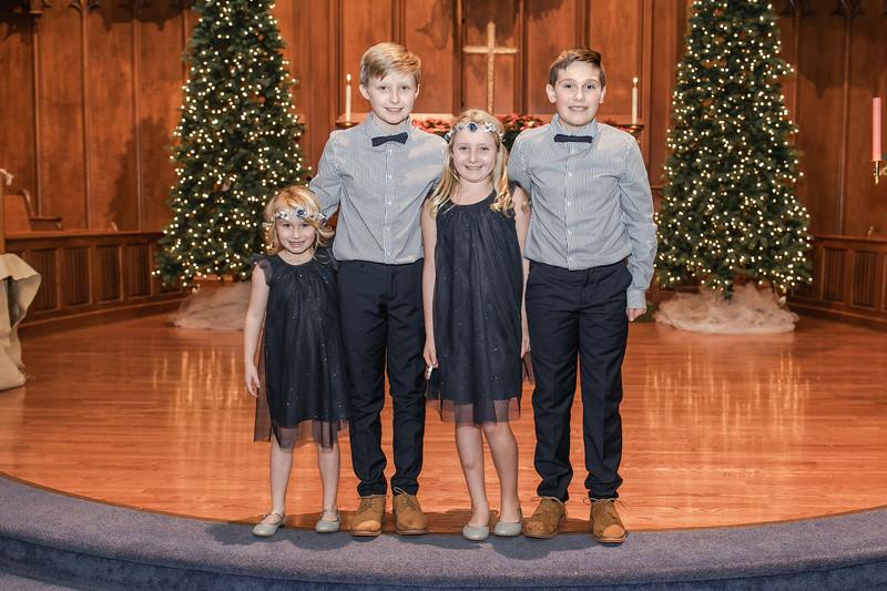 Nicole_Sean_Wedding_Prairie_Street_Brewhouse_December_8_2018-153.jpg
