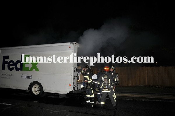 BFD,HFD,LFD WFD MISC FIRES and MVA'S