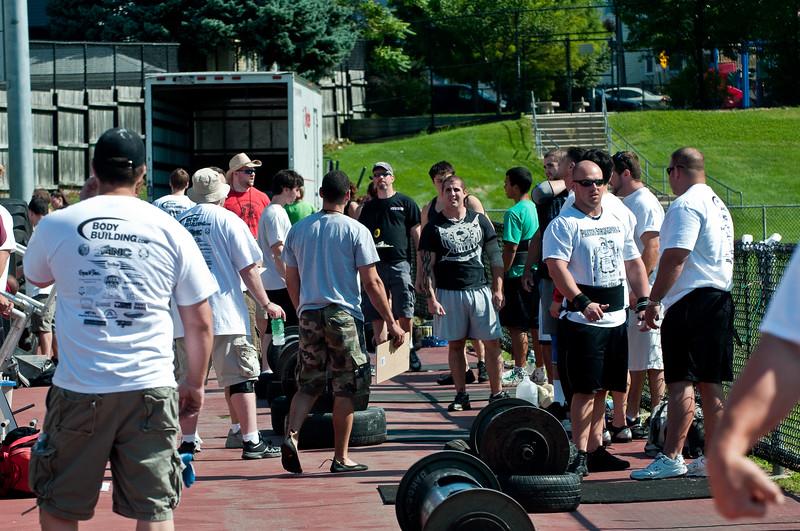 Strongman2009_Crowd_DSC0948-1.jpg