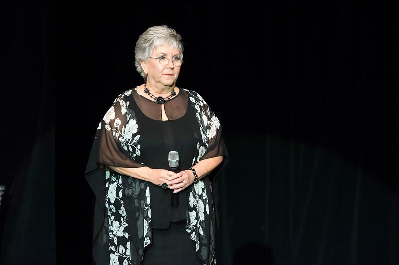 Ms Pasadena Senior Pageant_2019_138.jpg