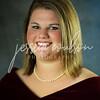 Carleigh ~ Senior 2015 :