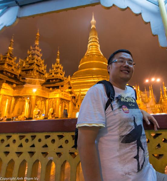 Yangon August 2012 054.jpg