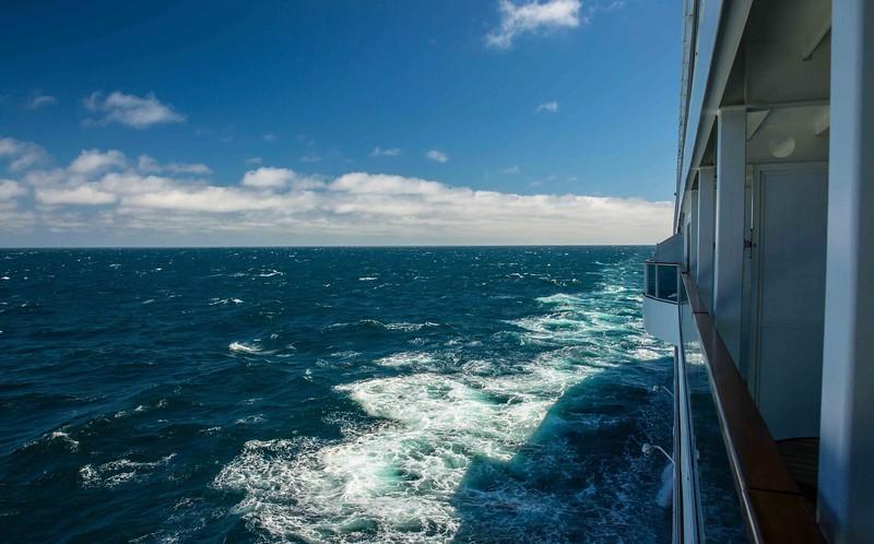 Seabourn 33.jpg