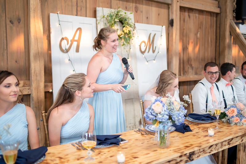 Morgan & Austin Wedding - 450.jpg