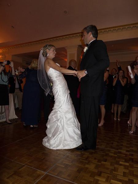 Rick and Kristen Wedding-61.jpg