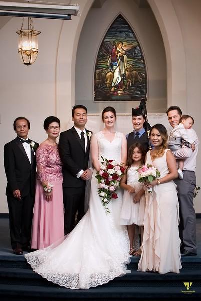 Wedding of Elaine and Jon -307.jpg