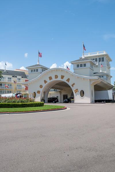 Dinsey Resorts-2-357.jpg