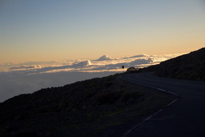 haleakala street clouds horizontal.jpg