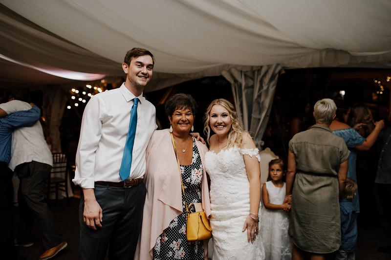 Epp Wedding  (648 of 674) + 0K9A1329.jpg