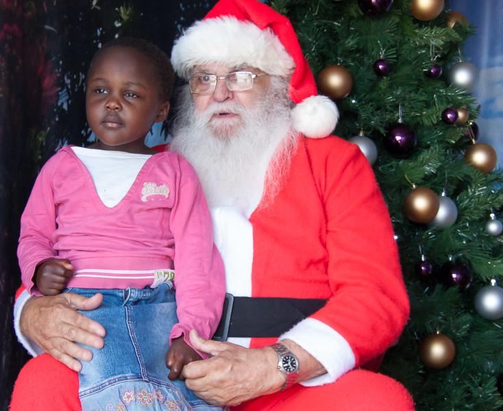 Santa Photos etc-19.jpg