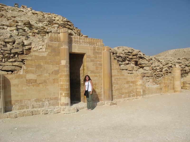 Egypt-125.jpg