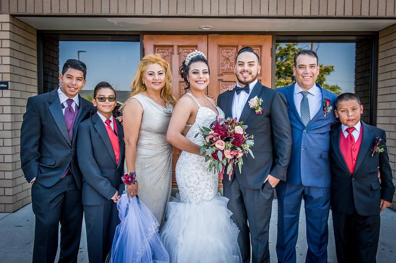 Valeria + Angel wedding -272.jpg
