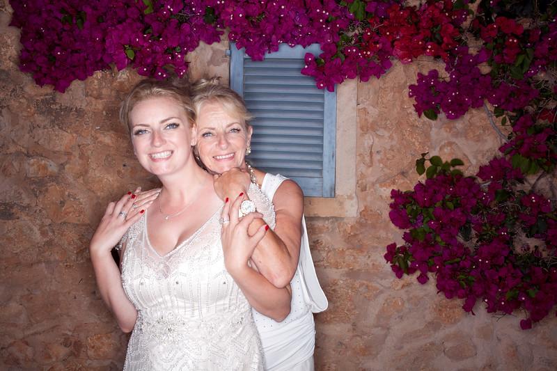 Jen&JJ_710.jpg