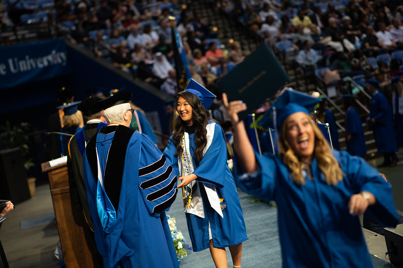 May 12, 2018 commencement -1758.jpg